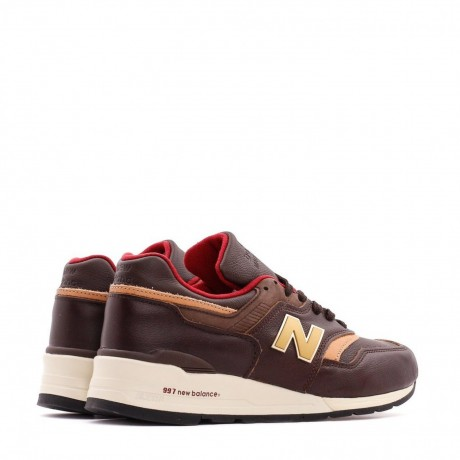 new-balance-997-made-in-usa-brown-tan-men-m997pah-big-1