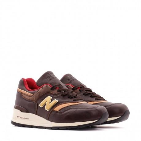 new-balance-997-made-in-usa-brown-tan-men-m997pah-big-2