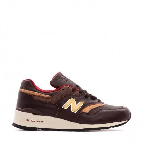 new-balance-997-made-in-usa-brown-tan-men-m997pah-big-0