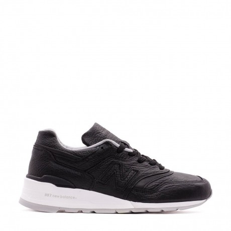 new-balance-997-bison-leather-pack-black-white-made-in-usa-m997bso-big-0