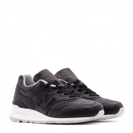 new-balance-997-bison-leather-pack-black-white-made-in-usa-m997bso-big-1