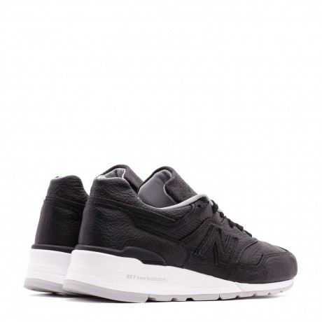 new-balance-997-bison-leather-pack-black-white-made-in-usa-m997bso-big-2