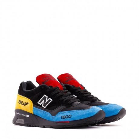 new-balance-1500-made-in-uk-england-black-blue-yellow-men-m1500uct-big-1