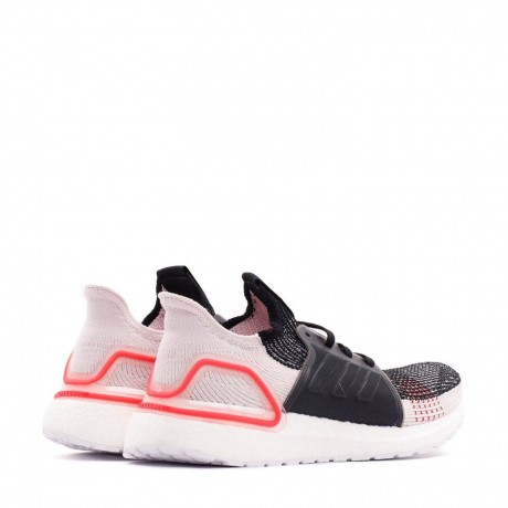 adidas-running-ultra-boost-19-black-red-men-ultraboost-f35238-big-1