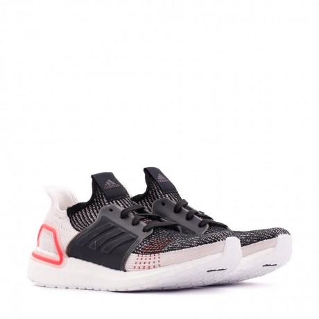 adidas-running-ultra-boost-19-black-red-men-ultraboost-f35238-big-2