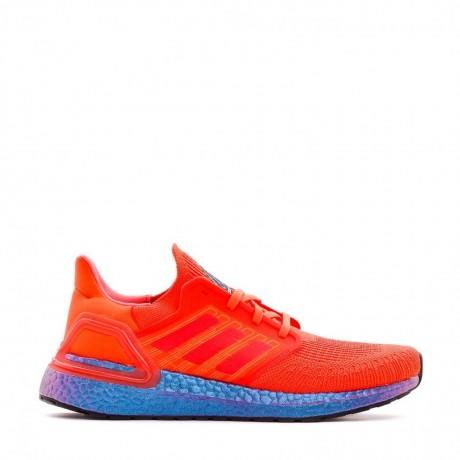 adidas-running-ultra-boost-20-solar-red-men-ultraboost-fv8451-big-0