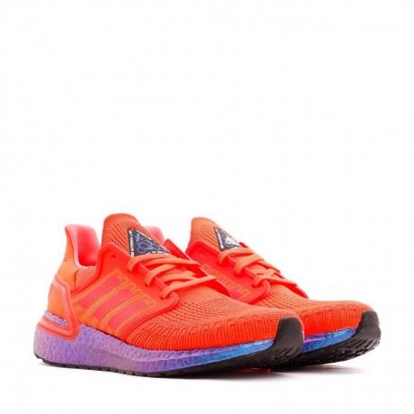 adidas-running-ultra-boost-20-solar-red-men-ultraboost-fv8451-big-1