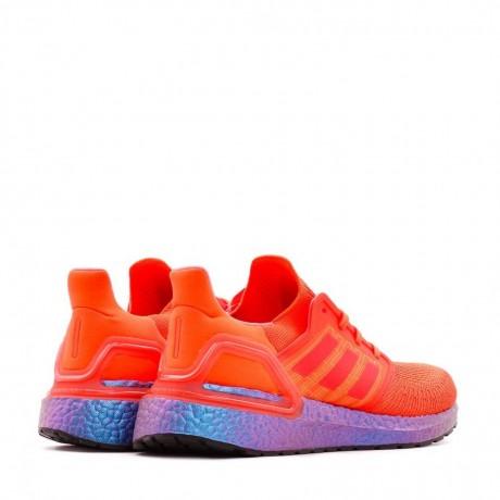adidas-running-ultra-boost-20-solar-red-men-ultraboost-fv8451-big-2