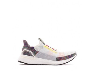 ADIDAS RUNNING ULTRA BOOST 19 PRIDE MEN ULTRABOOST EF3675