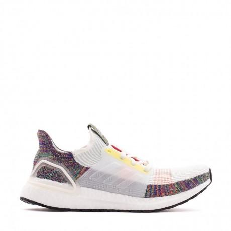 adidas-running-ultra-boost-19-pride-men-ultraboost-ef3675-big-0