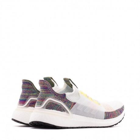 adidas-running-ultra-boost-19-pride-men-ultraboost-ef3675-big-2