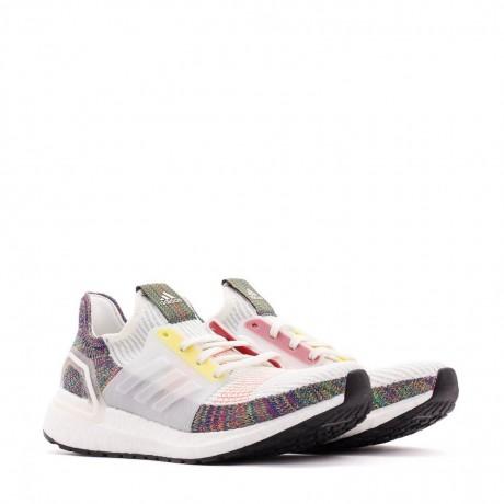 adidas-running-ultra-boost-19-pride-men-ultraboost-ef3675-big-1