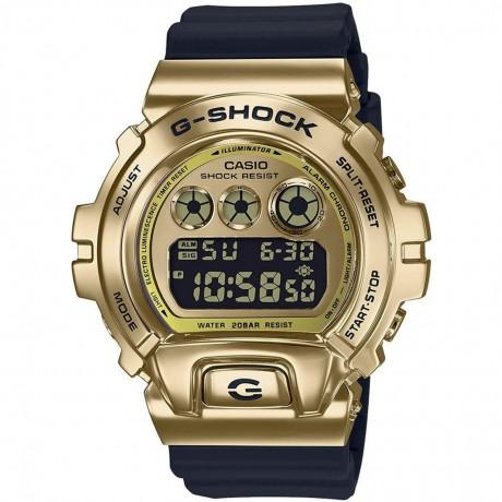 casio-g-shock-metal-bezel-6900-gold-gm6900g-9-big-0