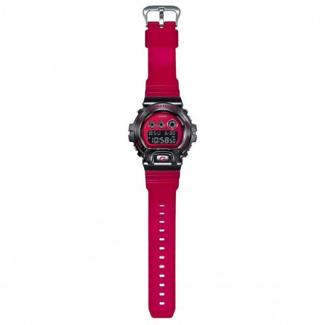 casio-g-shock-metal-bezel-6900-red-gm6900b-4-big-1