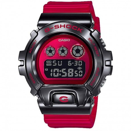 casio-g-shock-metal-bezel-6900-red-gm6900b-4-big-0