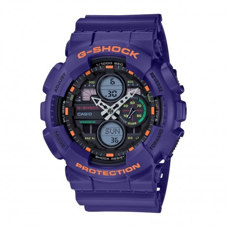 casio-g-shock-analog-digital-purple-ga140-6a-big-0