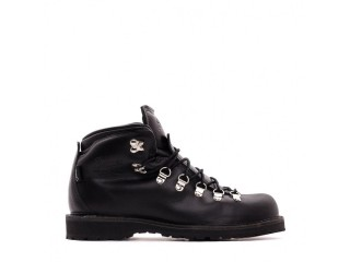 DANNER PORTLAND SELECT USA MOUNTAIN PASS BLACK GLACE MEN
