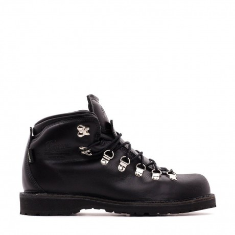danner-portland-select-usa-mountain-pass-black-glace-men-big-0