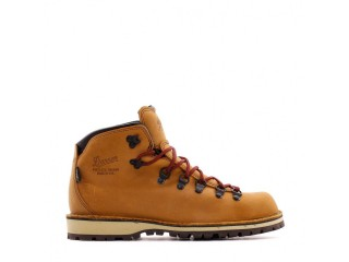 DANNER PORTLAND SELECT USA MOUNTAIN PASS CATHAY SPICE MEN 33299