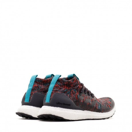 adidas-running-ultra-boost-mid-dark-grey-men-g26843-big-2
