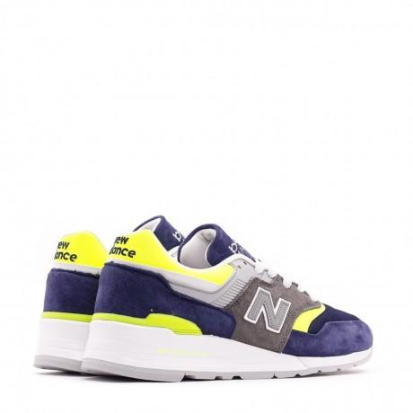 new-balance-997-made-in-usa-navy-grey-yellow-men-m997lbl-big-2