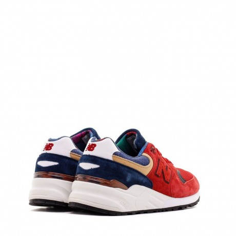 new-balance-made-in-usa-pig-suede-mesh-red-men-m999web-big-1