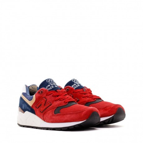 new-balance-made-in-usa-pig-suede-mesh-red-men-m999web-big-2