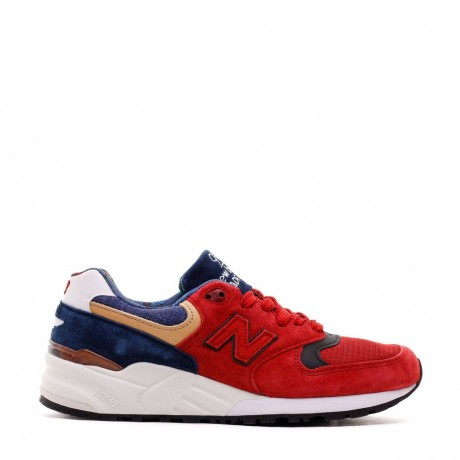 new-balance-made-in-usa-pig-suede-mesh-red-men-m999web-big-0