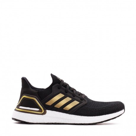 adidas-running-ultra-boost-20-black-white-gold-men-ultraboost-ee4393-big-0
