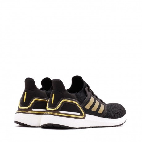 adidas-running-ultra-boost-20-black-white-gold-men-ultraboost-ee4393-big-1