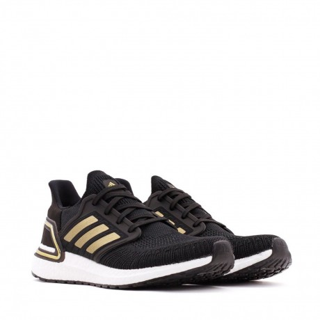 adidas-running-ultra-boost-20-black-white-gold-men-ultraboost-ee4393-big-2