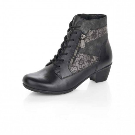 buy-womens-ankle-boots-online-toronto-big-1