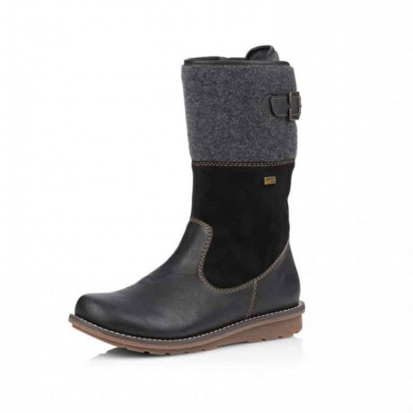 buy-womens-ankle-boots-online-toronto-big-2