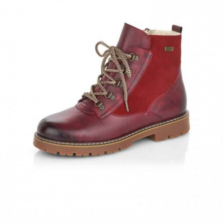 buy-womens-ankle-boots-online-toronto-big-0