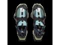 ispa-zoom-road-warrior-diffused-blue-clear-jade-black-small-3