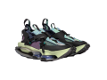 ispa-zoom-road-warrior-diffused-blue-clear-jade-black-small-1