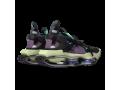 ispa-zoom-road-warrior-diffused-blue-clear-jade-black-small-2