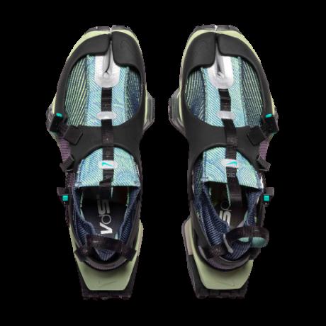 ispa-zoom-road-warrior-diffused-blue-clear-jade-black-big-3