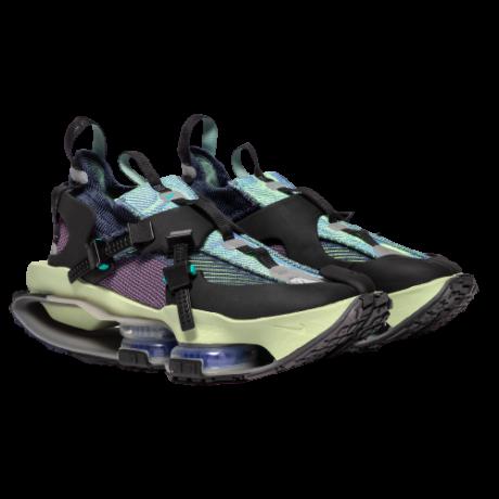 ispa-zoom-road-warrior-diffused-blue-clear-jade-black-big-1