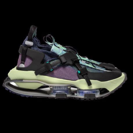 ispa-zoom-road-warrior-diffused-blue-clear-jade-black-big-0