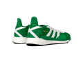 x-human-made-tokio-solar-green-small-2