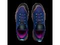 acg-air-nasu-blue-void-vivid-purple-small-3
