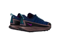 acg-air-nasu-blue-void-vivid-purple-small-2