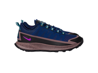 ACG AIR NASU BLUE VOID/ VIVID PURPLE