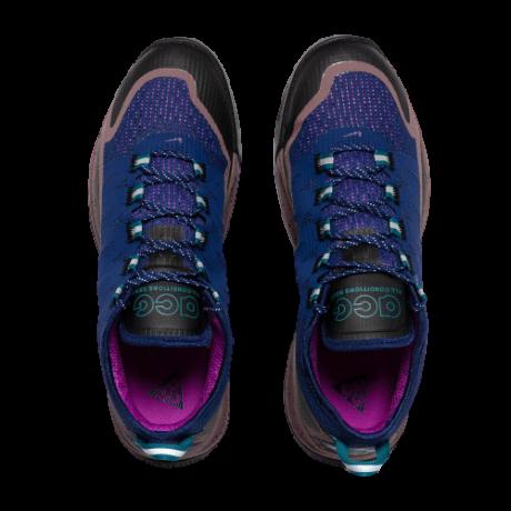 acg-air-nasu-blue-void-vivid-purple-big-3
