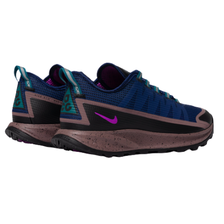 acg-air-nasu-blue-void-vivid-purple-big-2
