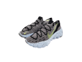 nike-space-hippie-04-grey-volt-2020-small-1