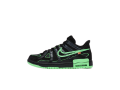 nike-air-rubber-dunk-off-white-green-strike-small-0
