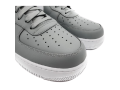 nike-air-force-1-low-wolf-grey-white-2020-small-1