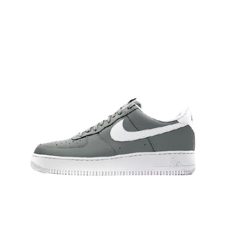 nike-air-force-1-low-wolf-grey-white-2020-big-0